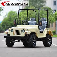 rc jeep for sale list manufacturers of rc gas jeep buy rc gas jeep get discount
