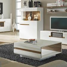 light oak corner tv unit from the next madsen collection 2 small