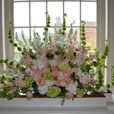 flowers nashville s flowers gifts inc 34 photos 33 reviews florists