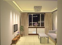 small livingroom design simple living room design for small house centerfieldbar