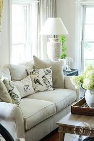 Home Decor Tips 10 Timeless Home Decor Tips Stonegable