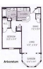 sunroom floor plans rh floor plans castleberg communities