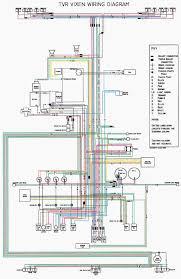 maruti suzuki alto electrical wiring diagram wiring diagram and