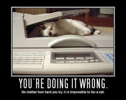You Re Doing It Wrong Meme - image 16237 you re doing it wrong know your meme