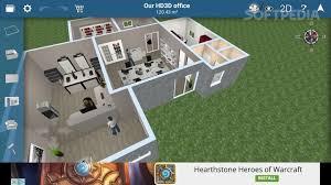 Home Design 3d Premium Mod Apk Home Design 3d Freemium For Pc Home Design