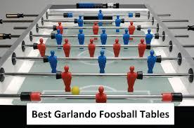 harvard foosball table models top garlando foosball table find out which is best