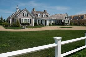 home and garden dream home the vineyard gazette martha s vineyard news edgartown dream