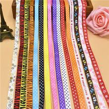 wholesale ribbon popular grosgrain ribbon wholesale buy cheap grosgrain ribbon