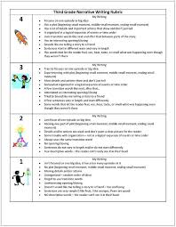 main idea worksheets 3rd grade pdf download page u2013 reference to