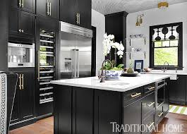 kitchens interiors kitchens designed for entertaining traditional home