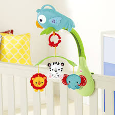 fisher price rainforest friends 3 in 1 musical mobile babyonline rainforest friends 3 in 1 musical mobile