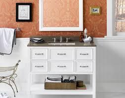 Furniture Vanity Bathroom 22 Best Furniture Vanities Images On Pinterest Bathroom Ideas