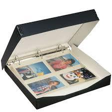archival photo album 56 best photo memories images on photo memories