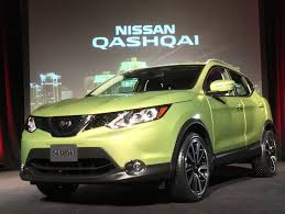qashqai nissan 2017 qashqai finally makes it to canada wheels ca