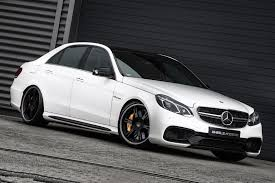E63 Amg Weight 2016 E63 Amg 4matic S Top Gear