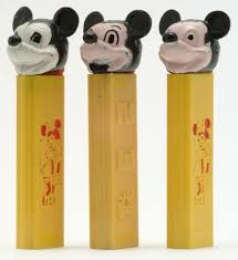 where to buy pez candy 17 best pez images on pez candy alaska and austria