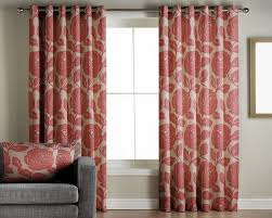 curtains on the net blog quality curtains at the lowest prices