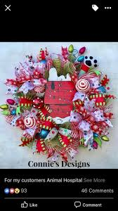 8411 best so many wreaths images on winter wreaths