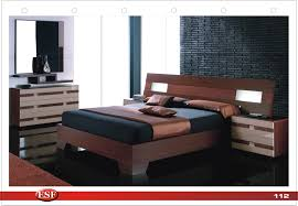 contemporary bedroom sets queen size bed modern furniture stores bedroom furniture