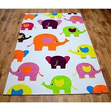 tapis pour chambre enfant tapis pour chambre d enfants tapis pour enfants 140 x 200cm