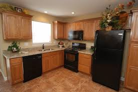 Beautiful Kitchen Cabinets Denver With Home Cabinets Refinishing - Kitchen cabinets denver colorado