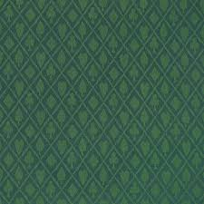 poker table felt fabric linear yard suited green texas holdem poker table cloth 3103