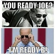 Obama Sunglasses Meme - barack and biden president obama first lady mrs obama and family