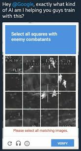 Captcha Memes - captcha ai memes definitely have potential made this one a while