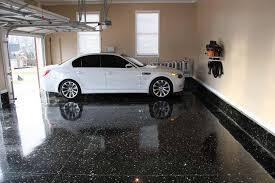 cool garages cool garage flooring ideas flooring designs