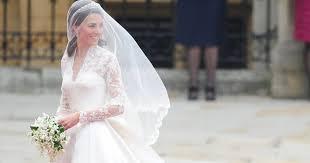 robe blanche mariage mariage pourquoi la robe de mariée est blanche