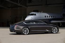2015 Cadillac Elmiraj Price Don U0027t Expect The Cadillac Escala To Be Produced Anytime Soon