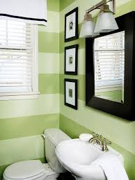 Blue Green Bathrooms On Pinterest Yellow Room by Colorful Bathroom Design Ideas Impressive Modern Bathrooms
