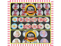 edible prints 12 best edible icing prints icing sheets images on