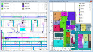 100 home design software autodesk easy interior design