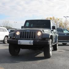 cheap jeep for sale albany georgia cheap used cars for sale