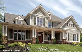 farmhouse style house plans melbourne farm style house plan house plans by garrell