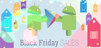 best deals for video games black friday the best deals for video games and black friday android apps