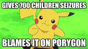 Pikachu Memes - pikachu memes quickmeme