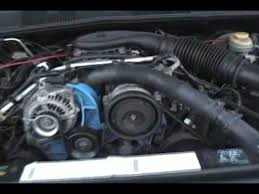 1998 jeep engine for sale 1998 5 9l grand for sale
