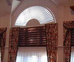 Graber Blinds Repair Nh Blind And Shade Repair Hunter Douglas Graber Comfortex