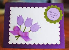 mothers day cards stampin up at yahoo search results cards