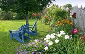Backyard Flower Garden Ideas 100 Photo Of Flowers Garden 25 Types Of Flowers To Plant