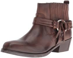 womens boots canada diesel s shoes boots canada shop the trends