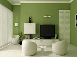 home color ideas interior home interior color schemes zhis me
