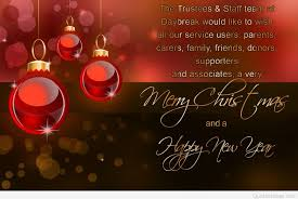 35 merry and happy new year quotes 2018 merry