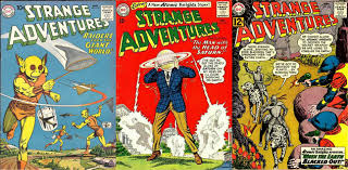 favorite comic book cover artists comics