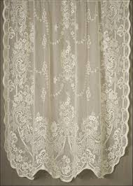 Kitchen Window Curtains Ikea by Interiors Fabulous Cheap Wide Curtains Curtains U0026 Drapes Where