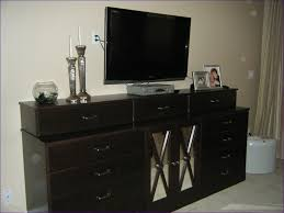bedroom fabulous diy bedroom furniture ideas antique white