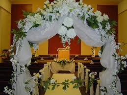 wedding arches for rent toronto power flowers weddings rentals