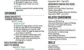 Resume Builder Online Free Printable Frightening Resume Writting Tags Is Resume Writing Services